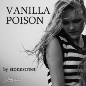 Stonestreet - Vanilla Poison