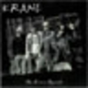 Krane - Breakdown