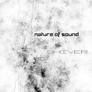 nature of sound - shiver