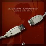 Rene Beer - Yellow Fever (JQM Recordings)