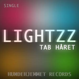 Tab Håret - LIGHTZZ