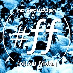 enver at Italian Embassy - No Seduction - Follow Friday