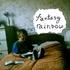 Fantasy Rainbow - No Hope. Not Ever. (Radio Edit)