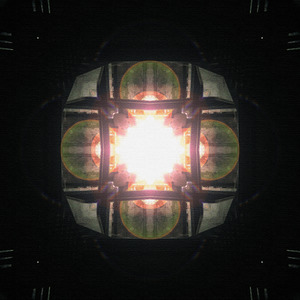 Kingbastard - Glim