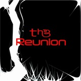 Th3 Reunion - Love N Lies
