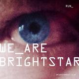 we are brightstar - run