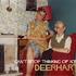 Deerhart