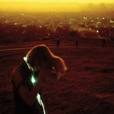 Cooperative Music - Neon Indian - Hex Girlfriend