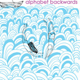 Highline Records - Alphabet Backwards - Taller