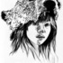 Matt Stalker & Fables - Little Sister
