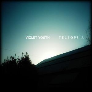 Violet Youth - Delays