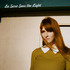 La Sera - La Sera 'Losing to The Dark'