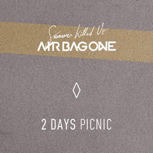 AIR BAG ONE - 2 Days Picnic