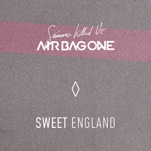AIR BAG ONE - Sweet England
