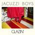 Jacuzzi Boys - Jacuzzi Boys 'Automatic Jail'