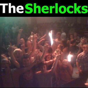 The Sherlocks - Meantime