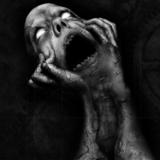 KrazR - Screams Of Silence