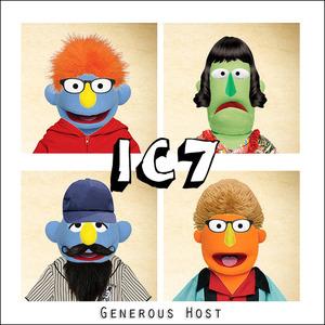 IC7 - Generous Host