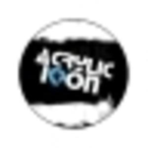 Acrylic Iqon - We'll Meet On The 29th Of Febuary