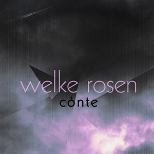 Conte - Welke Rosen