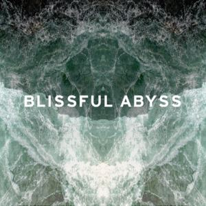 Blissful Abyss - Sargasso Sea