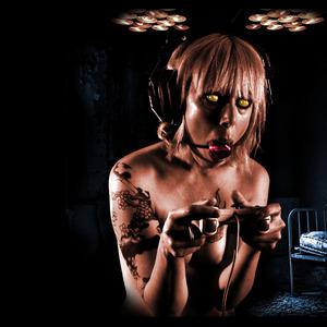 PRIMARY SLAVE - Instru-Mental 2