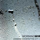 Morning Wire - The City Can Wait