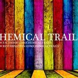 Chemicaltrails - Living Volcano