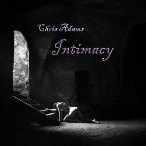 Chris Adams - Mercy