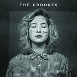 """The Crookes - """"Afterglow"""""""