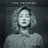 "The Crookes - ""Afterglow"""