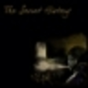 The Secret History - The Beginning