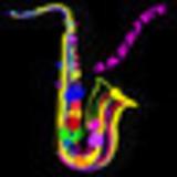Jazzjet - Afrique