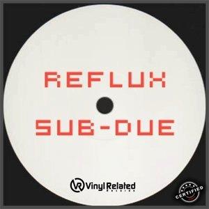Reflux - Snake Dance (By Reflux)