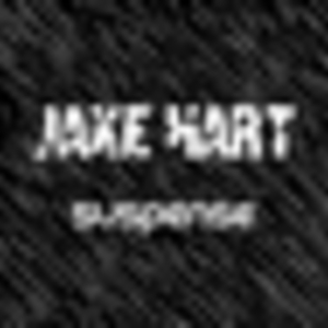 Jake Hart - Steal Our Thoughts
