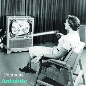Pontoons - Antidote