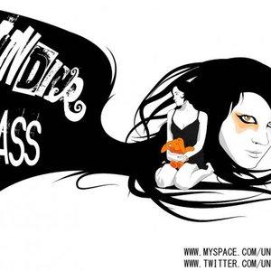Bainbridge Music - Underclass - Pillz