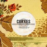 CURXES - HAUNTED GOLD