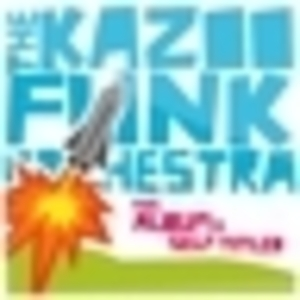 Kazoo Funk Orchestra - Fictional