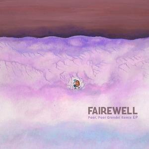 Fairewell