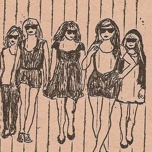 September Girls - Wanting More by September Girls