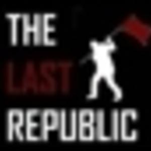 The Last Republic - CCTV