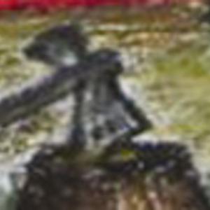 John Brake - Fallen Giant