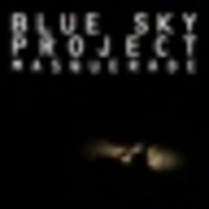 Salt the wound records - Masquerade by 'blue sky project'