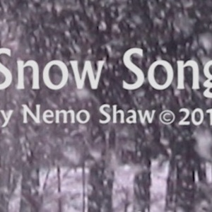 Nemo Shaw - Snow Song