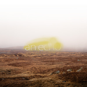 An Echo - Timberline