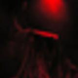 Midnight Configuration - No Tomorrow