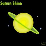 w1z11 - Saturn Shine
