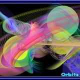 w1z11 - Orbiting
