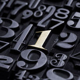 The 13th Tribe - The 13th Tribe-The Numerologist